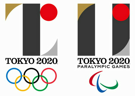 東京五輪エンブレム アンケート