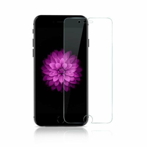 Anker® GlassGuard iPhone 6 Plus (iPhone 6 Plus用強化ガラス液晶保護フィルム)