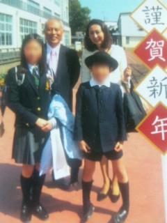 【東京都知事】舛添氏「子供のことを考えると…」と泣く 「これまで耐えてきたのはリオで東京が笑い物にならないようにするため」★3 ©2ch.net YouTube動画>1本 ->画像>20枚