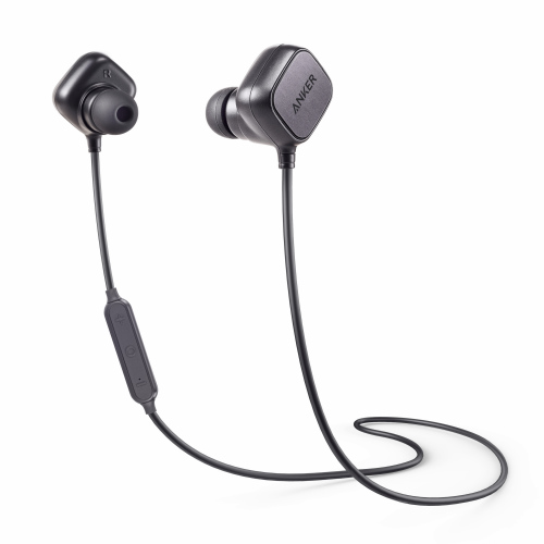 Anker SoundBuds Sport IE20