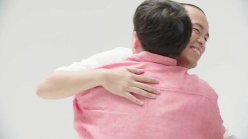 【タッグでやろうよ第一弾】タカアンドトシの欧米か!「深い絆で結ばれたお笑いタッグ」【ファイトリーグ】