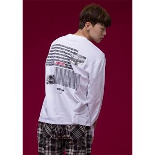 【防弾少年団】BTSが着ていた原爆シャツ 韓国でも反感を買いでキャンセル相次ぐ