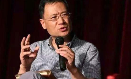 新型コロナウィルスの発生源、中国武漢にあるウィルス研究所の可能性が… やはり作られたウィルスだったのか…?