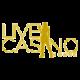 live-casino-house