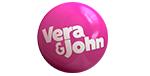 Vera jhon