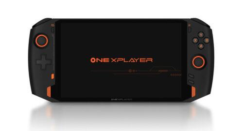 ONEXPLAYER 1S